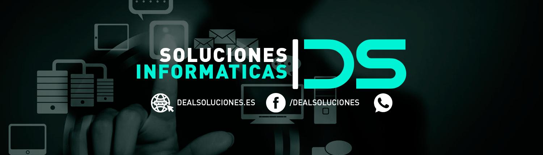 Deal Soluciones-HEADER