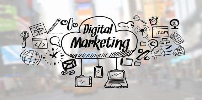 Marketing Digital-Deal Soluciones